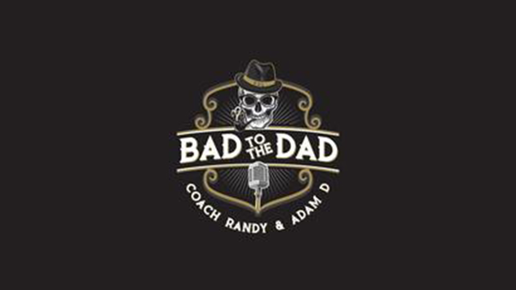bad to the dad_logo
