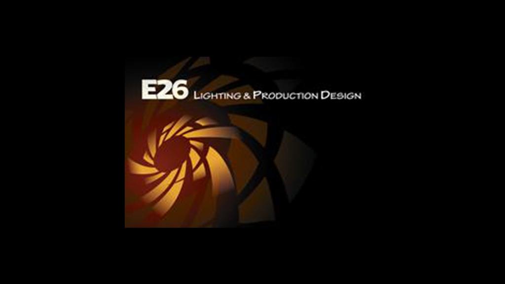 e26 logo
